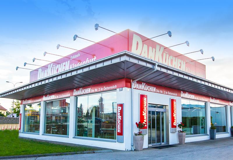 Dan_Klagenfurt