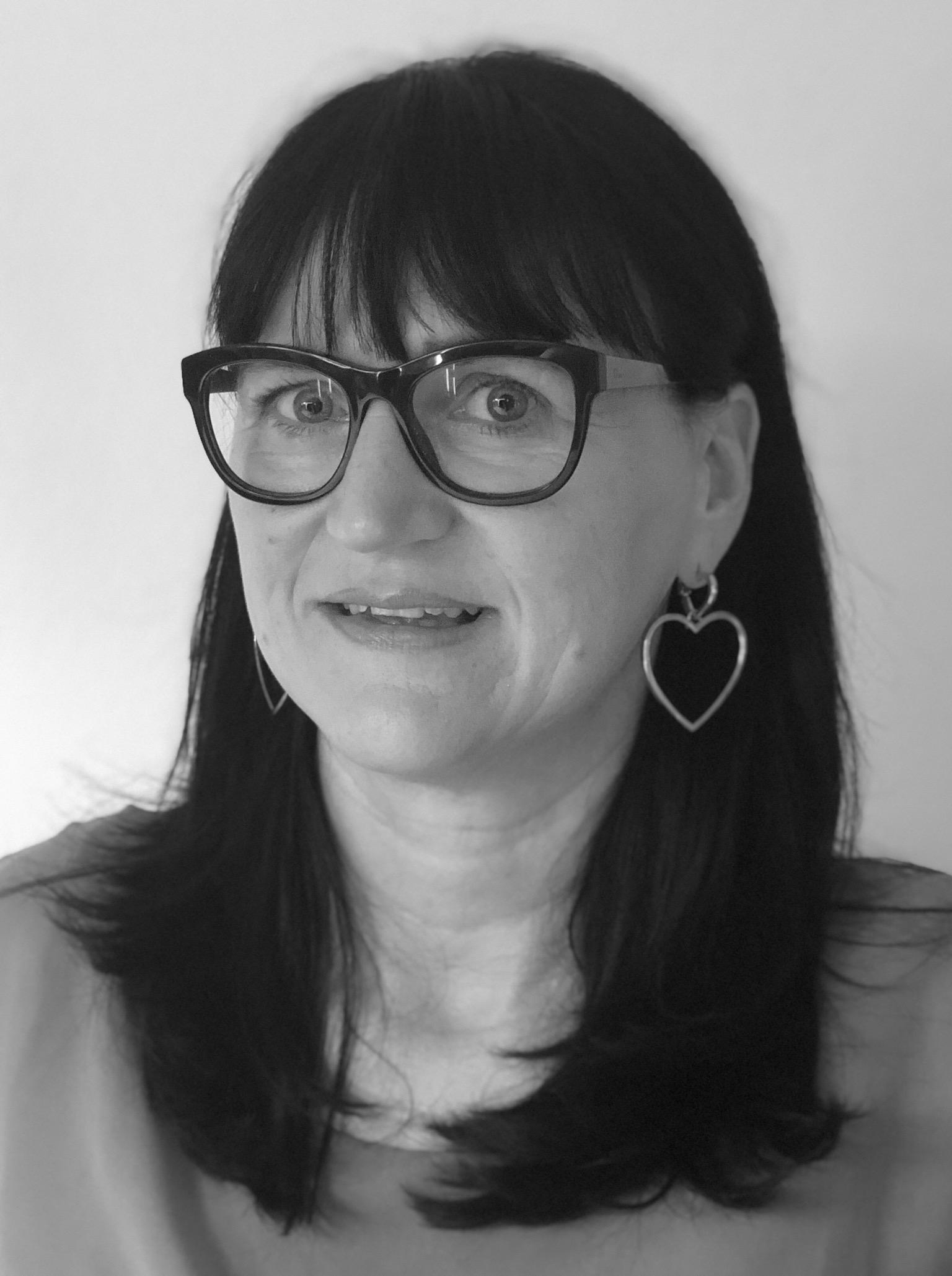 Julia Pirker